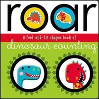 Roar by Make Believe Ideas, Ltd.