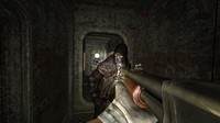 Condemned 2 for Xbox 360 image