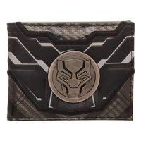 Marvel: Black Panther (Movie) - Bi-Fold Wallet
