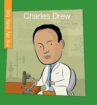 Charles Drew by Katie Marsico