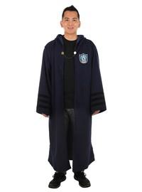 Fantastic Beasts - Ravenclaw Hogwarts Vintage Robe (Standard Size)
