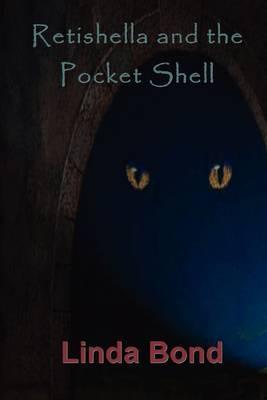 Retishella and the Pocket Shell by Linda Bond image