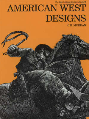 American West Designs by C.B. Mordan
