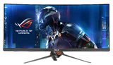 "34"" Asus ROG Swift QHD Ultra-wide 100hz G-Sync Gaming Monitor"