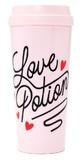Ban.do: Hot Stuff Thermal Mug - Love Potion