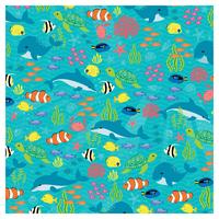 SKINZ Book Cover - The Sea