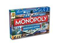 Monopoly: Melbourne Edition