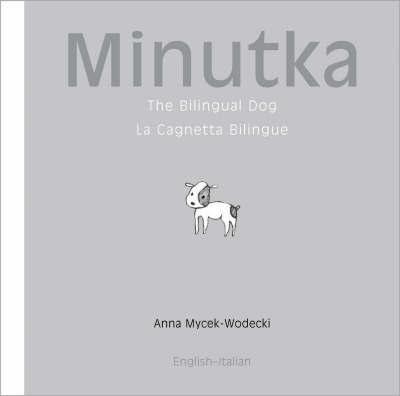 Minutka by Anna Mycek-Wodecki image