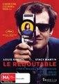 Le Redoutable on DVD