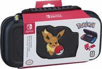 Nintendo Switch GT Deluxe Case – Eevee for Switch