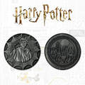 Harry Potter: Collectible Coin - Ron