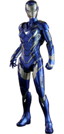 """Avengers: Endgame - Rescue (Pepper Pots) - 12"""" Articulated Figure"""