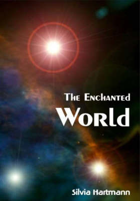 The Enchanted World by Silvia Hartmann image