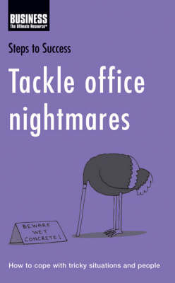 Tackle Office Nightmares image