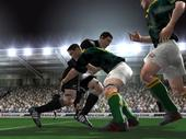 Rugby 2005 for Xbox image