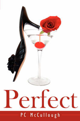 Perfect by P.C. McCullough