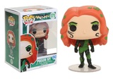 DC Comics: Poison Ivy (New 52) - Pop! Vinyl Figure