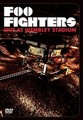 Foo Fighters - Live At Wembley on