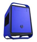 BitFenix Prodigy Mini-ITX Windowed Case - Thunderbolt Blue