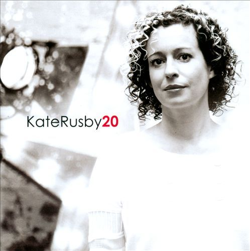20 by Kate Rusby