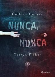Nunca, Nunca 2 by Hoover image