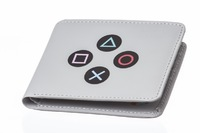 PlayStation: PS1 Controller - Bi-Fold Wallet