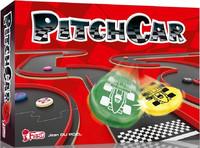 Pitch Car - Board Game