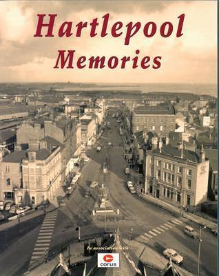 Hartlepool Memories