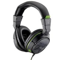 Turtle Beach XO Seven Pro Premium Gaming Headset for Xbox One