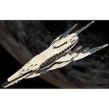 Dropfleet Commander PHR Battleship