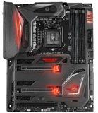 ASUS ROG Maximus IX Formla Z270 Motherboard