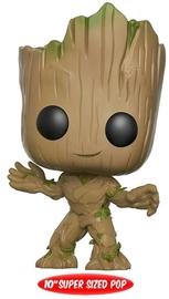 "Guardians of the Galaxy: Vol. 2 - Baby Groot 10"" Life-Size US Exclusive Pop! Vinyl Figure image"