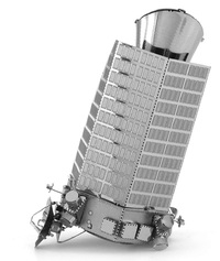 Metal Earth: Kepler Spacecraft - Model Kit