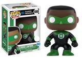 Green Lantern: John Stewart Pop! Vinyl Figure