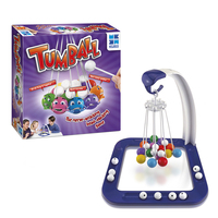 Tumball image