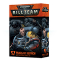 Warhammer 40,000: Kill Team - Fangs of Ulfrich