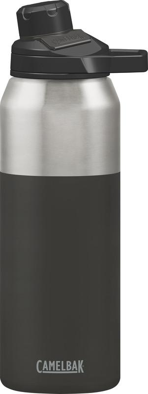 CamelBak: Chute Mag Vacuum Insulated - Jet (1L)