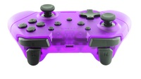 Nyko Switch Wireless Core Controller (Purple) for Switch