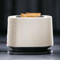 Bodum: Bistro Toaster - White