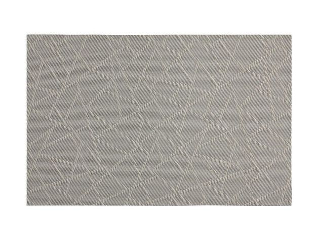 Maxwell & Williams Mosiac Placemat - Taupe