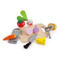 Hape: Cooking Essentials image