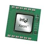 Intel Xeon CPU 2.8Ghz 533FSB 512K 604-Pin OEM with fan