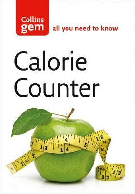 Calorie Counter image