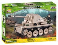 Cobi: Small Army - Sd.kfz.138 Marder III