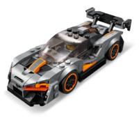 LEGO Speed Champions - McLaren Senna (75892)