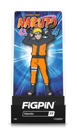 Naruto Shippuden: Naruto (#77) - FIGPiN