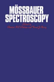 Moessbauer Spectroscopy image