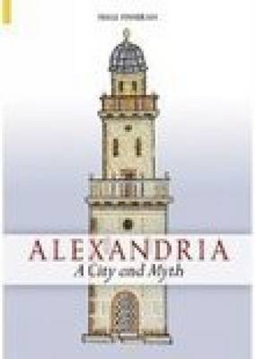 Alexandria by Niall Finneran image