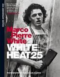 White Heat by Marco Pierre White