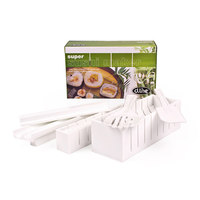 Super Sushi Maker Set